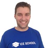 Ice School Florent