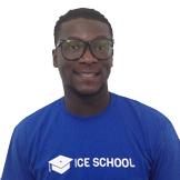 Ice School Jameson