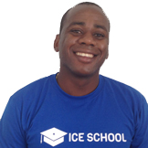 Ice School Sanon