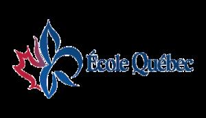 Iceschool-EcoleQuebec
