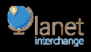Iceschool-PlanetInterchange