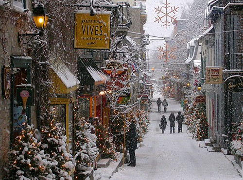 snow-quebec-city-canada-ice school